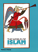 The World of Islam - Faith, People, Culture