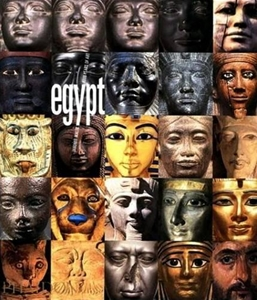 Egypt: 4000 Years of Art