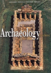 Archaeology From Above