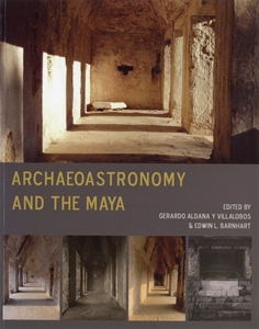 Archaeoastronomy and the Maya