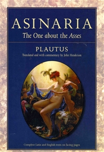 Asinaria: The One about the Asses