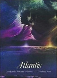 Atlantis: Lost Lands, Ancient Wisdom