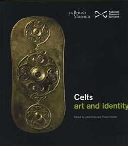 Celts : Art and Identity