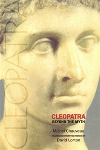 Cleopatra Beyond the Myth