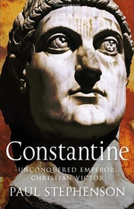 Constantine: Unconquered Emperor, Christian Victor