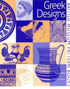 Greek Designs