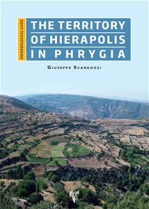 The Territory of Hierapolis in Phrygia