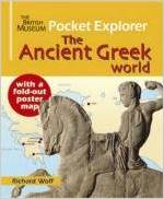 Pocket Explorer The Ancient Greek World