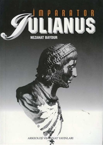 İmparator Julianus