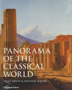 Panorama of the Classical World
