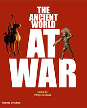 The Ancient World at War