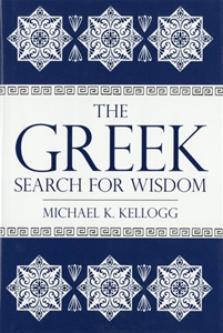 The Greek-Search For Wisdom