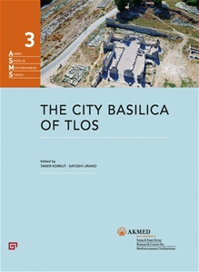 The City Basilica of Tlos