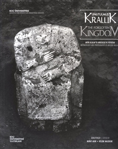 Unutulmuş Krallık Antik Allalahta Arkeoloji ve Fotoğraf The Forgottoen Kingdom Archaeology And Photography At Ancient Alalakh