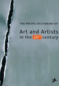 Art and Artists in the 20th Century