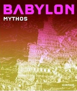 Babylon: Mythos