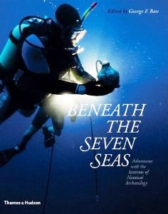 Beneath the Seven Seas