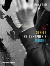 The Street Photographers Manual