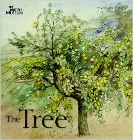 The Tree Meaning and Myth