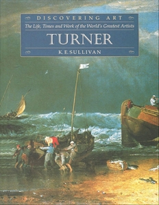 Discovering Art: Turner