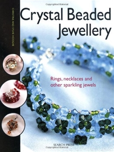 Crystal Beaded Jewellery