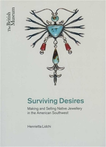 Surviving Desires