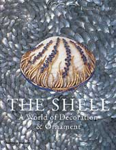 The Shell - A World of Decoration and Ornament