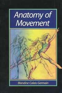 Anatomy of Movement