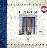 Bodrum House Style and Culture