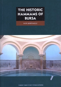 Historic Hammams of Bursa
