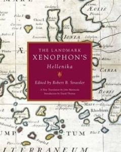 The Landmark Xenophon's Hellenika