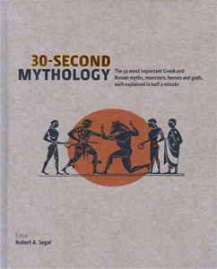 Mythology  30 Second