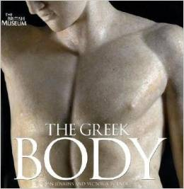 The Greek Body