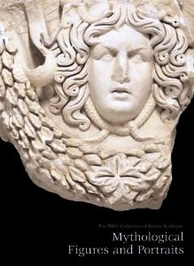 Miller Collection Of Roman Sculpture: Mythological Figures & Portraits