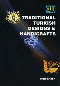 Traditional Turkish Design & Handicrafts