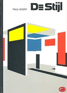 De Stijl (World of Art)