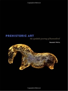 Prehistoric Art  -  The Symbolic Journey of Humankind