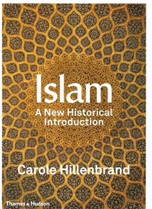 Islam A New Historical Introduction