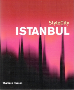 Style City Istanbul