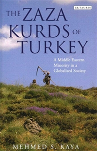 The Zaza Kurds of Turkey