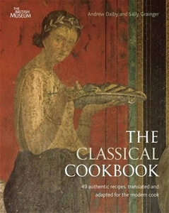 The Classical Cook Book